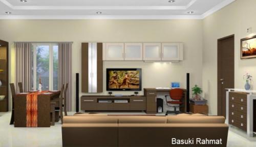 Basuki-Rahmat1