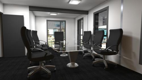 Interior-Conference-Room-shaderlight1