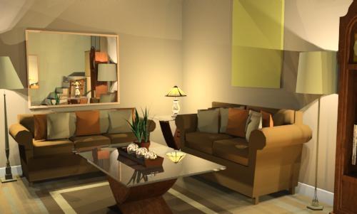 Living-room-default